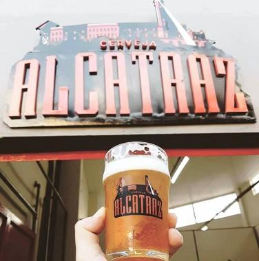 Cervejas locais e artesanais ganham destaque na Oktoberfest Criciúma