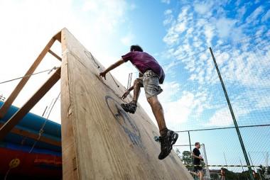 "Inscrições seguem abertas para o desafio ""Circuito de Obstáculos"""