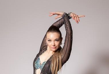Bailarinos e coreógrafos podem participar de oficinas e palestras no Unesc em Dança