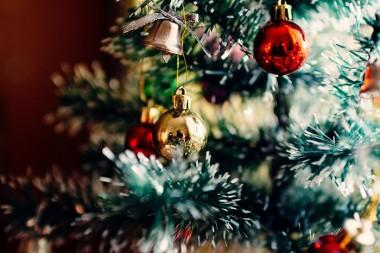 Programação do Natal de Criciúma repleta de atrações