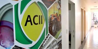 Associação Empresarial de Içara lança agenda de capacitação para o fim de ano