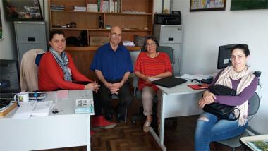 Jacinto Machado realiza oficina de Planejamento Turístico na próxima quarta, 10