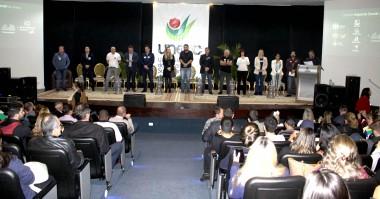 DCE promove debate com candidatos a deputado estadual