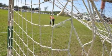 Equipes ganham mais uma semana de folga no Campeonato Içarense