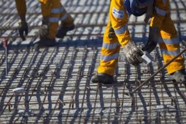 Acidentes de trabalho é tema de evento em Criciúma