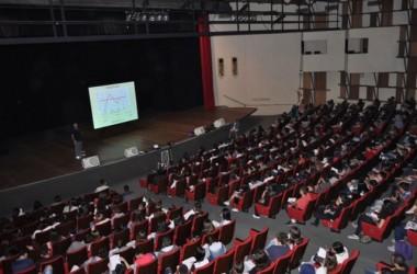 Colégio Leme promove aulão de revisão para o Enem