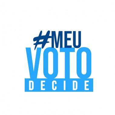 RICTV exibe debate eleitoral com os candidatos ao Governo neste sábado (29)