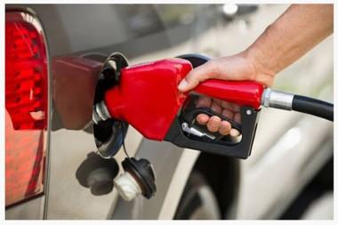 Apesar da alta dos combustíveis, inflação medida pela Udesc fica estável em setembro na Capital