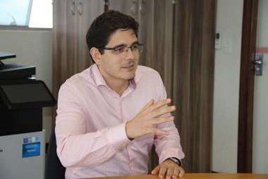 Procurador da República catarinense passa a integrar a força-tarefa da Lava Jato