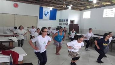 Atendimentos à saúde serão oferecidos no bairro Vila Nova