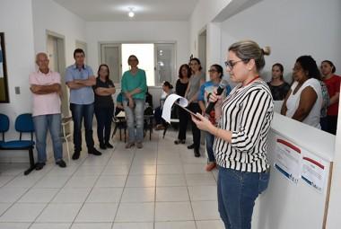 Novo consultório odontológico é inaugurado em Siderópolis