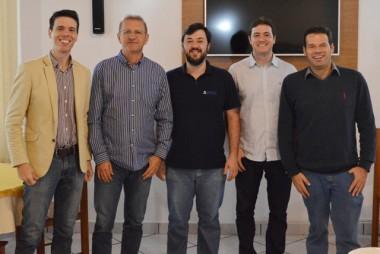 CDL Jovem de Criciúma está sob nova coordenação
