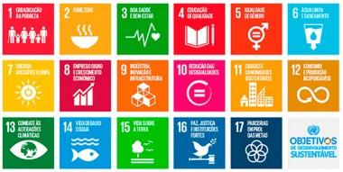 Alinhada com os Objetivos de Desenvolvimento Sustentável, Satc participa de Assembleia da ONU