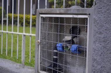 Vereador propõe mudanças na cobrança de água