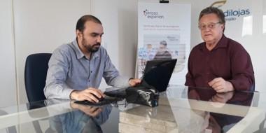 Sindilojas e Vendor Digital realizam parceria em certificação digital