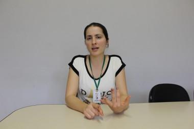 Em Maracajá, programa ajudará quem quer perder peso de forma saudável
