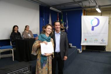 Prêmio Professor Inovador tem como tema a Pedagogia Relacional