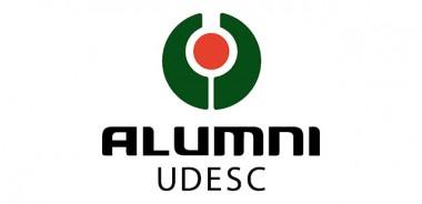 Dia do Egresso da Udesc terá palestras, homenagens e debates em sete municípios