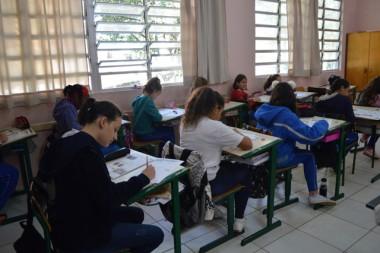 Projeto Acic de Matemática conquista Prêmio Ser Humano da ABRH-SC