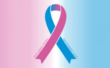Campanha da Udesc arrecada doações para instituições de combate ao câncer no Estado