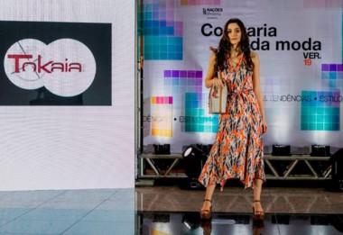 Confraria da Moda apresentou tendências do Verão 2019