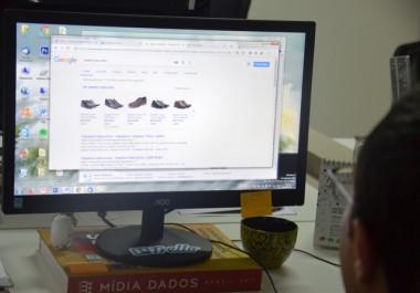 No Dia do Cliente, OAB Criciúma orienta para o consumo consciente