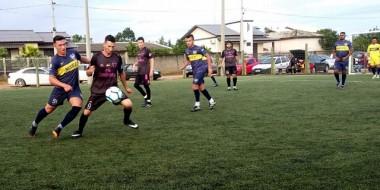 Disputa da Copa Via Sports inicia com vantagem de até cinco gols