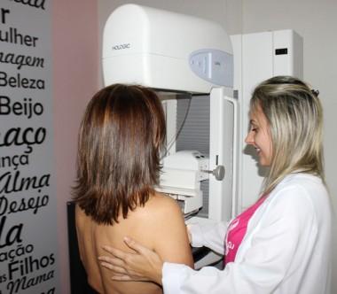 Câncer de mama: a prevenção ainda é o melhor caminho