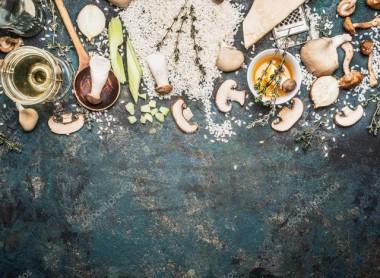 Escola de Gastronomia da Unesc ajuda a incrementar o cardápio