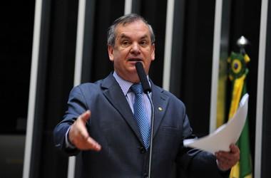 Deputado seleciona estudantes para Estágio-Visita em Brasília
