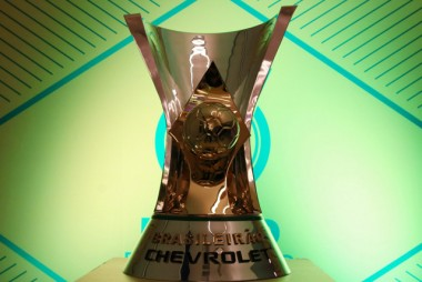 CBF divulga a tabela da Série A do Campeonato Brasileiro