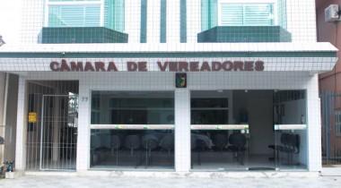 Prefeito requer esforço maior dos vereadores no combate ao coronavírus