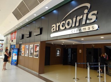 Cine Criciúma Shopping reduz valor dos ingressos