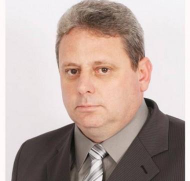Morre o ex-vereador e ex-secretario Valberto Berkenbrock