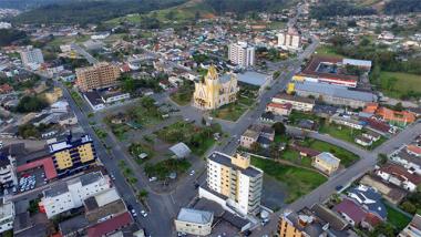 Serviços municipais de Siderópolis têm horário de funcionamento alterado no feriado de finados