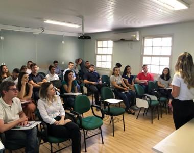 Dezenove novos médicos integram no Programa de Residência do HSJ