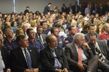 Santa Catarina pode ser primeiro Estado a simplificar abertura de empresas