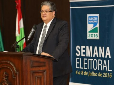 Congresso Eleitoral finaliza com debates sobre as Eleições 2016