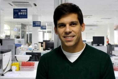 Empresa de Criciúma será case de palestra em Rio do Sul
