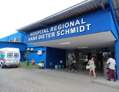 Saúde abre 579 vagas para técnicos de enfermagem e enfermeiros