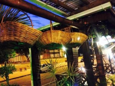 Festa do Vinho incrementa economia de Urussanga