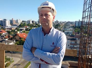 Evento inédito no ramo imobiliário será lançado em Araranguá