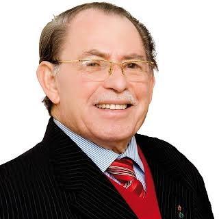 Falecimento do pastor Cesino Bernardino gera consternação