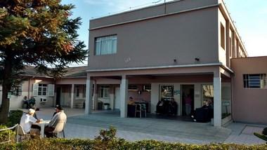 Asilo São Vicente de Paulo realiza 27º Brechó para arrecadar recursos