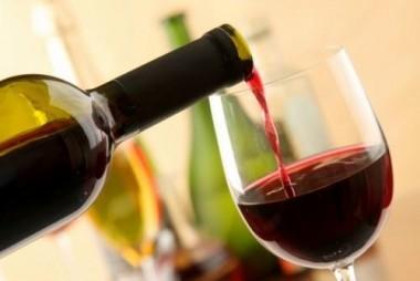 Bistek realiza primeira Feira de Vinhos
