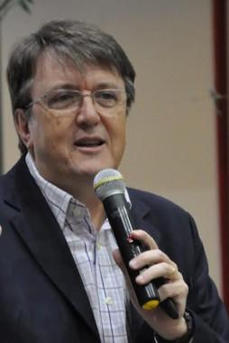 Novos conselheiros do CNE toma posse em Brasília