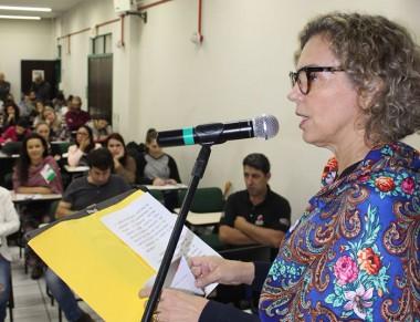 Parto Humanizado - Criciúma destaca importância de Casa de Parto