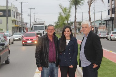 Vereador propõe autonomia para licenciamentos ambientais
