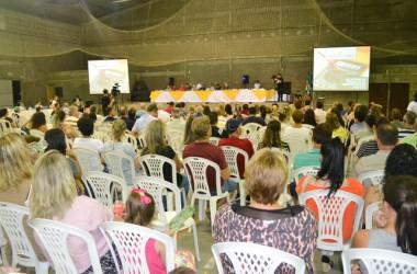 Cooperaliança lança edital da Assembleia Geral Ordinária