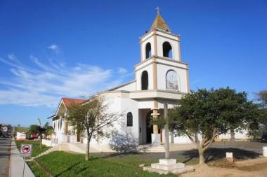 Comunidades celebram em sintonia com o Centenário de Fátima